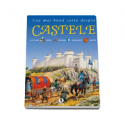 Cea mai buna carte despre CASTELE