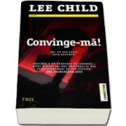 Convinge-ma! (Lee Child)