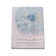 Hans Christian Andersen, Craiasa-Zapezii - Editie ilustrata