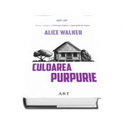 Alice Walker, Culoarea purpurie