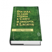 Din tara in care stanga e Cartu si dreapta e Lacatus