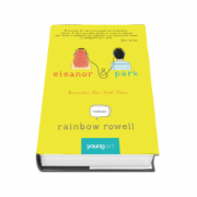 Rainbow Rowell, Eleanor si Park