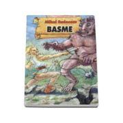 Basme - Eminescu