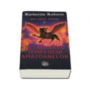 In cautarea Templului Amazoanelor