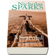 Nicholas Sparks, Miracolul