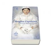 Regina-Zapezilor