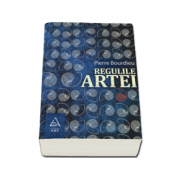 Regulile artei. Editia a II-a