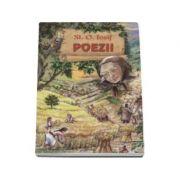 Poezii - St. O. Iosif