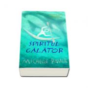 Spiritul Calator