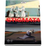 Stigmata (Lorenzo Mattotti si Claudio Piersanti)