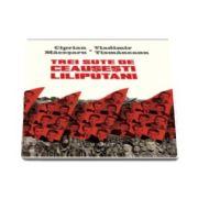 Vladimir Tismaneanu, Trei sute de ceausesti liliputani