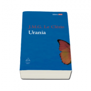 Urania (Le Clezio)