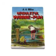 Ursuletul Winnie Pooh