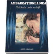 Ambarcatiunea mea - Spirituala carte a mintii