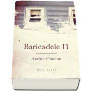 Baricadele II (Andrei Craciun)