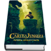 Disney, Cartea junglei - Puterea lupului e haita