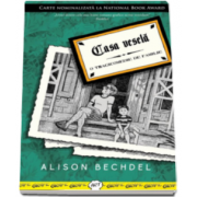 Alison Bechdel, Casa vesela - O tragicomedie de familie