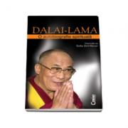 Dalai-Lama. O autobigrafie spirituala