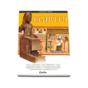 EGIPTUL