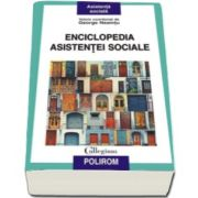 Enciclopedia asistentei sociale - George Neamtu