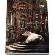 Alexander Von Schonburg, Enciclopedia inutilitatii - Colectia Noblesse