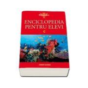 ENCICLOPEDIA PENTRU ELEVI - C