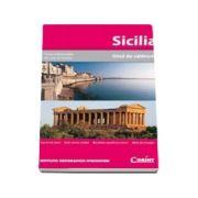 Ghid de calatorie. Sicilia