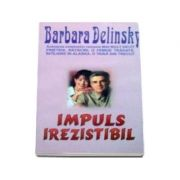 Impuls irezistibil (Delinsky, Barbara)