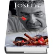 Joseph Hadad, In bucataria lui Joseph