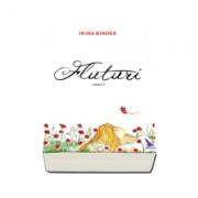 Fluturi, volumul 3 - Irina Binder