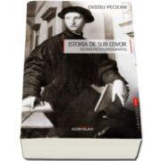 Ovidiu Pecican, Istoria de sub covor. Dezbateri istoriografice