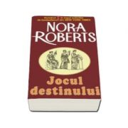 Jocul destinului (Nora, Roberts)