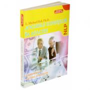 Jocurile expertilor in afaceri (Dezvoltare personala - NLP)