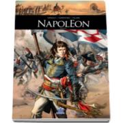 Napoleon - Ascensiunea - Personaje care au facut istorie