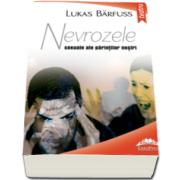 Lukas Barfuss, Nevrozele sexuale ale parintilor nostri