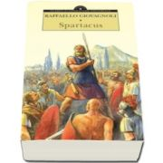 Raffaello Giovagnoli, Spartacus
