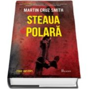 Martin Cruz Smith, Steaua Polara