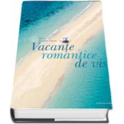 Jasmina Trifoni, Vacante romantice de vis