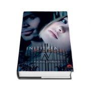 Academia vampirilor volumul 2. Initierea