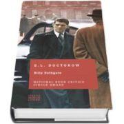 Billy Bathgate (E. L. Doctorow)