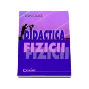 DIDACTICA FIZICII