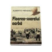 FLOAREA-SOARELUI OARBA