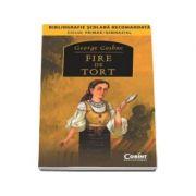 George Cosbuc, Fire de tort (Bibliografie scolara)