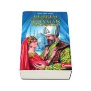 Hurrem, marea iubire a lui Suleyman Magnificul (Erdem Sabih Anilan)