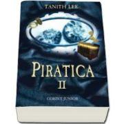 Piratica  - Volumul II