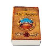 Testamentul lui Will Wolfkin