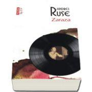 Andrei Ruse, Zaraza - Colectia Top 10