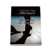 Cantaretul de tango