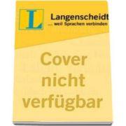 Berliner Platz 3 audio-cd Zum Arbeitsbuchteil - CD-ul aferent caietelor pentru clasa a XI-a L2