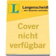 Berliner Platz 3 audio-cds Zum Lehrbuchteil - CD-ul aferent manualelor pentru clasa a XI-a L2